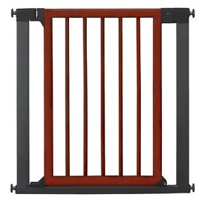 Baby Gate Kijiji Free Classifieds In Ontario Find A