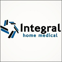 Installation and Repair of Medical Mobility Equipment