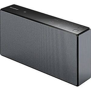 Sony Wireless Bluetooth Speaker. Kitchener / Waterloo Kitchener Area image 2