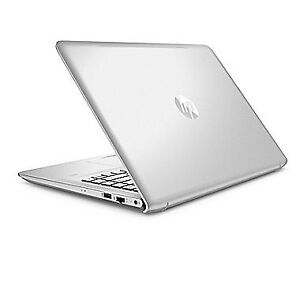 Mint Hp envy 14 2016 for surface pro 4/new surface