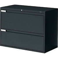 ***GLOBAL 2 Tirroirs Drawers 27x36x18 - Comme NEUF***