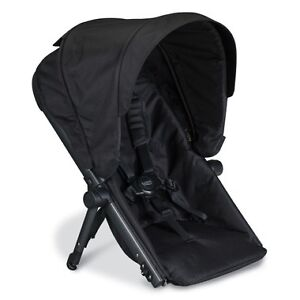 Brand New Second seat for Britax B-Ready .