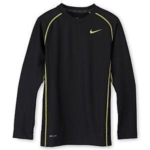 Boys Nike Shirts | eBay