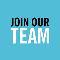 Join our team today - Yard Forklift Operator Wanted!