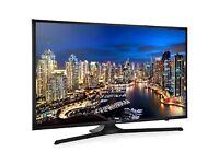"Samsung 40"" ue40ku6000 model 4k UltraHD wi-fi HDR free delivery RRP£450 save 💷"