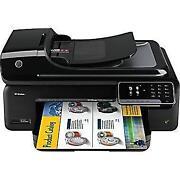 HP 7000 Printer