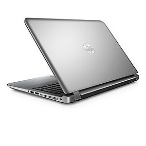 """BRAND NEW SEALED HP Pavilion 15ab137ca Notebook 15.6"""""""