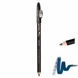 Inika Certified Organic Eye Liner 03 Sapphire Brand New In Box North Perth Vincent Area Preview