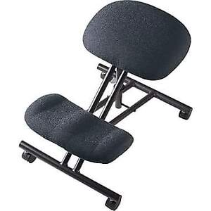 Ergonomic Kneeling Chair  in like new condition