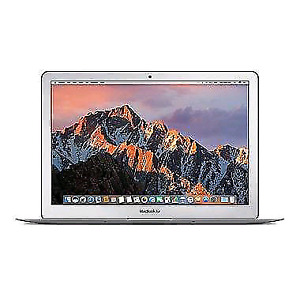 Brand New Sealed 13-INCH MACBOOK AIR MQD32LL/A - $1050