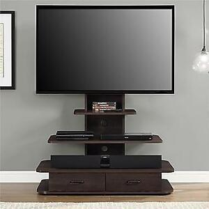 BRAND NEW TV STANDS
