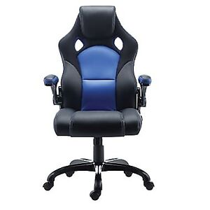 Chaise Gaming PC!