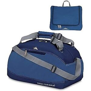 NEW SAMSONITE DUFFEL BAG FOR SALE