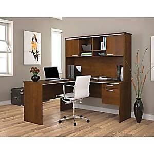 Satellite office  space in Milton $149 with one month free