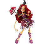 Doll Monster High Dolls