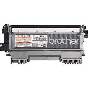 Brother TN450 Cartridge, High Yield TN-450 New Compatible