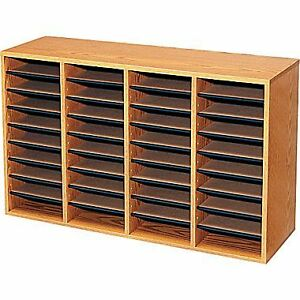 Organizer for crafts, scrapbooking, documents and more!