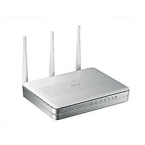 Asus RT-N16 Wireless-N300 Gigabit Router!!!
