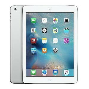 Tablette Apple Ipad Air 32gb modèle MD789C/A (i023670)