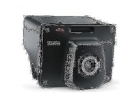 Blackmagic Design Studio Camera 4K - Brand New