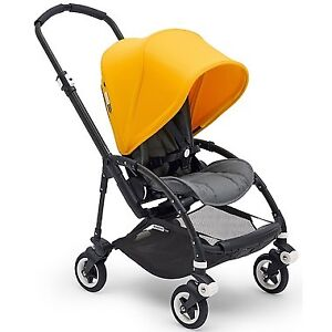 Looking for a bugaboo bee 5