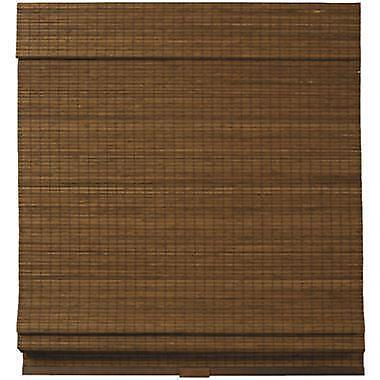 Bamboo Wood Blinds Ebay