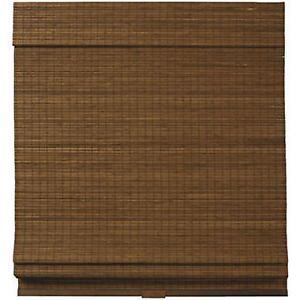 cheap bamboo blinds easy diy bamboo wood blinds ebay