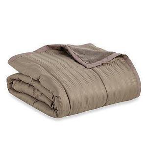 Down Blanket Ebay