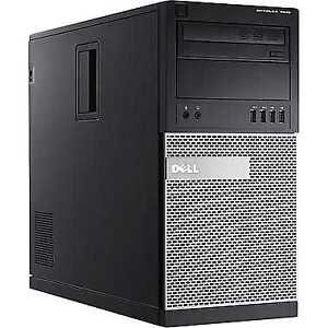 Dell OptiPlex 7010 Tower(20% DISCOUNT FOR BLACK FRIDAY)URGENT