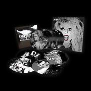Lady Gaga Limited Edition