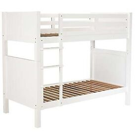 ikea selco b&q homebase all/any flatpack assembly flat pack unit kitchen bedroom TV