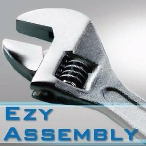 Ezy Assembly Upper Coomera Gold Coast North Preview