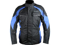 WEISE, COMPLETE MOTORCYCLE CLOTHING