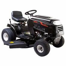 MTD RIDE ON MOWER 17/42 Norwood Norwood Area Preview