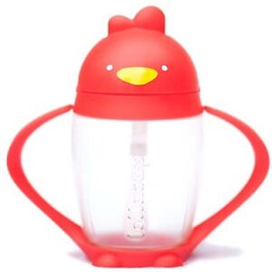 Red lollacup for sale