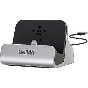 BELKIN CHARGESYNC DOCK FOR IPHONE
