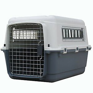 XL/Giant Dog Kennel - *NEW*