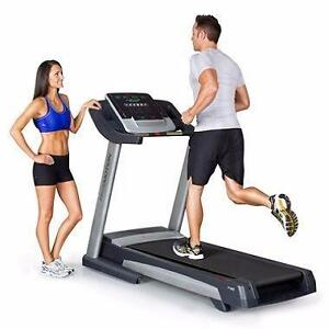 *MUST GO!* Freemotion 730 Treadmill - $400 (was $699)  - Rare Used -