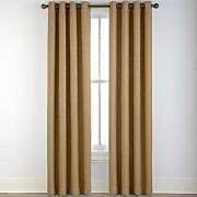 Cindy Crawford Curtains