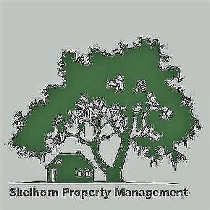 Property and AirBnb Management!  Earn more $$$ from your rental!