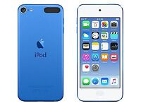 Apple iPod touch 6th Generation ‑ 32gig