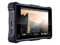 Atomos Ninja Inferno Portable Monitor / Recorder - New and boxed