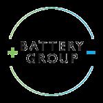 batterygroup