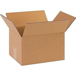 je cherche des boites de carton a donner