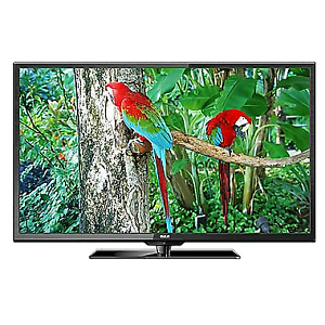 "Trade 50"" RCA LED TV for 32"" 1080p LED smart tv"
