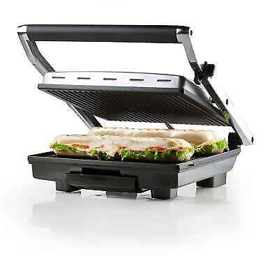 Domo multigrill do9135g