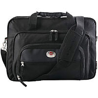 """Laptop bag 17"""" - new with tag"""