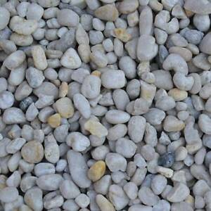 Cowra White Gravel from $99 Per Tonne, Werrington County Penrith Area Preview