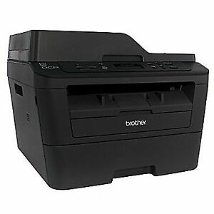 Two printers for sale!