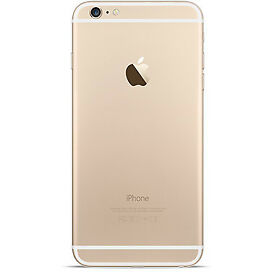 Unlocked Iphone 6 Gold - 128GB - Boxed